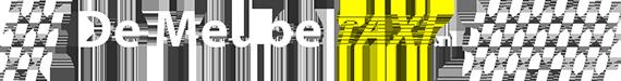 Demeubeltaxi logo