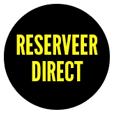 Reserveer direct uw verhuizing en bestelbus